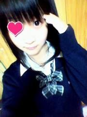 桜木みか(みかてん) 公式ブログ/★髪きりましたーん★ 画像1