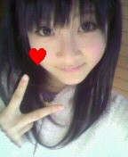 桜木みか(みかてん) 公式ブログ/★お菓子ミディアム★ 画像2