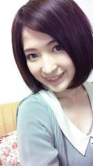 沢口けいこ 公式ブログ/2012-03-15 15:28:05 画像1