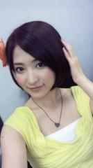 沢口けいこ 公式ブログ/(^з^)-☆ 画像2