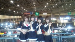 沢口けいこ 公式ブログ/福岡においで 画像1