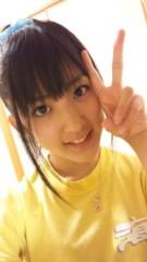 大西颯季 公式ブログ/らいぶ情報 〜 ♪ 画像1