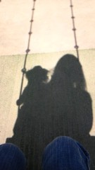 大西颯季 公式ブログ/LoooooNG散歩 画像2