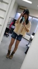 大西颯季 公式ブログ/Jaaaaaan☆ 画像3
