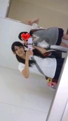 大西颯季 公式ブログ/夏休みだぁぁあ 画像1