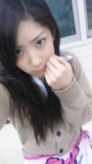 大西颯季 公式ブログ/結果 ☆ 画像1