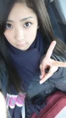 大西颯季 公式ブログ/ふぁいつ !! 画像1