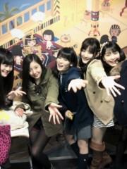 大西颯季 公式ブログ/ぽかぽか※ 画像1