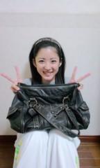大西颯季 公式ブログ/本日のお買い物 画像1