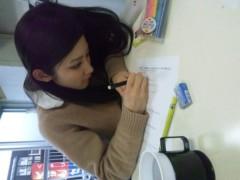 大西颯季 公式ブログ/事務所 画像1