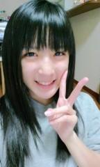 大西颯季 公式ブログ/ふぁいつ!! 画像2