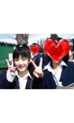 大西颯季 公式ブログ/帰宅ちゅ(^^) 画像1