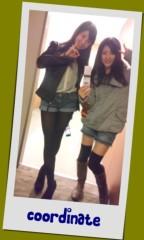 大西颯季 公式ブログ/写真たくさん ☆★ 画像1