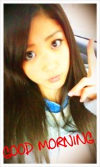 大西颯季 公式ブログ/FIGHT !! 画像1