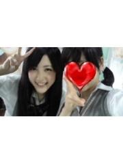 大西颯季 公式ブログ/ぷりくら〜♪゛ 画像1