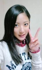 大西颯季 公式ブログ/洋服購入〜♪ 画像2