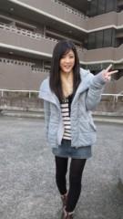 大西颯季 公式ブログ/るんるん 画像1