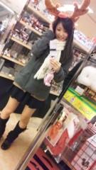 大西颯季 公式ブログ/女子会 ♪ 画像2