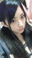 大西颯季 公式ブログ/料理実習×ネイル×ヘアー 画像3