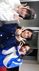 大西颯季 公式ブログ/昨日 の しゃめ ♪。O 画像1
