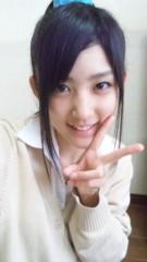 大西颯季 公式ブログ/写めあっぷっぷ(。・・。) 画像1
