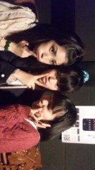 ���� ��֥?/Live�� ����1