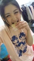 大西颯季 公式ブログ/Live日記 ☆ 画像2