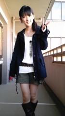 大西颯季 公式ブログ/美容院うぃる 画像1