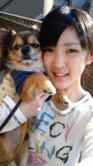 大西颯季 公式ブログ/4月29日 画像2