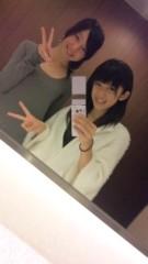 大西颯季 公式ブログ/ファッション ** 画像1