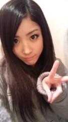 大西颯季 公式ブログ/よしっ 気合いだ !!(笑) 画像1