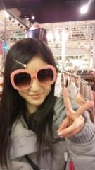 大西颯季 プライベート画像/★☆ファッション☆★ しゃれおつメガネ