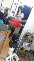 大西颯季 公式ブログ/よいお年を !! 画像3