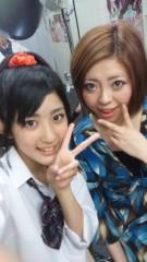 大西颯季 公式ブログ/学級日誌〜級長〜 画像3