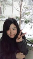 ���� ��֥?/snow snow snow ** ����1