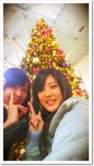 大西颯季 公式ブログ/写真たくさん ☆★ 画像2