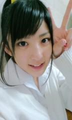 大西颯季 公式ブログ/写 め あ っ ぷ っ ぷ 画像1