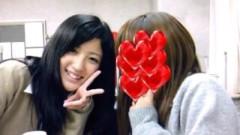 大西颯季 公式ブログ/初更新 画像1