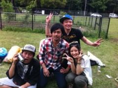 大西颯季 公式ブログ/撮影 ! 画像1