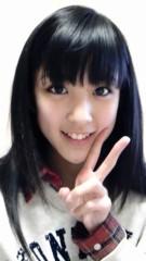 大西颯季 公式ブログ/UHA(o^∀^o) 画像1