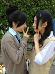 大西颯季 公式ブログ/写真つき ♪ 画像2