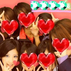 大西颯季 公式ブログ/いよいよ!! 画像2