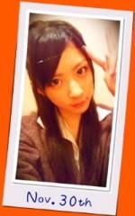 大西颯季 公式ブログ/ありがとおございます !! 画像1