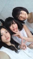 大西颯季 プライベート画像/オフショット 2012-04-29 16:25:04