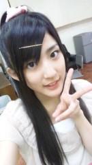 大西颯季 公式ブログ/お疲れ様(*^^*) 画像2