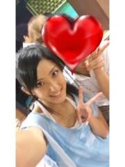 大西颯季 公式ブログ/またってゆわないで(*_*)← 画像2