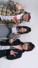 大西颯季 公式ブログ/舞台挨拶 !! 画像2