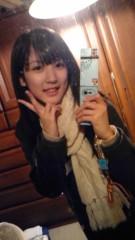 大西颯季 公式ブログ/JK 画像1