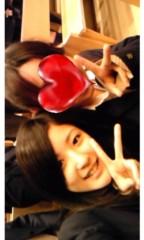 大西颯季 公式ブログ/2010-12-14 18:36:27 画像1