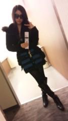 大西颯季 プライベート画像/★☆ファッション☆★ ワークショップ